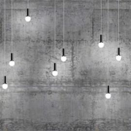 Light + Light 07
