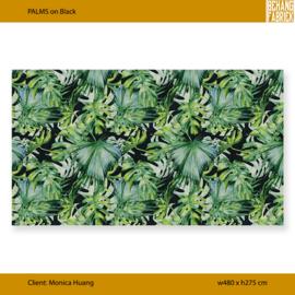 Palm 480x275 - Botanical Bliss O.591x266 - Botanical Bliss B.700x266