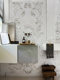 Wall and Deco STUCCO
