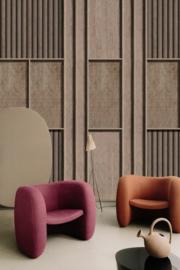Wall & Deco KHA