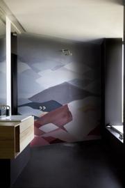 Wall & Deco DIMANCHE