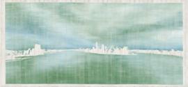 SKY OVER NYC - Giorgia Beltrami