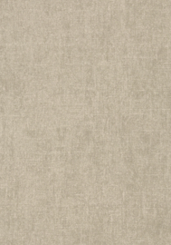 Thibaut BELGIUM LINEN 1 (13 colors)