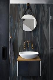 Wall & Deco POSIDONIA