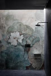 Wall & Deco NIVEUM