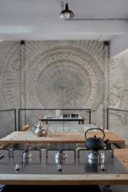 Wall and Deco MANDALA