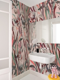 Wall & Deco FRONDES