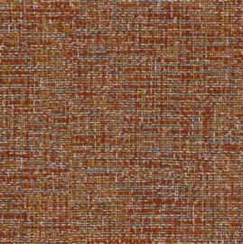 Casamance BERGAME (5 colors)