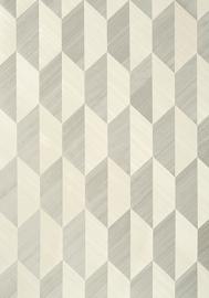 Thibaut PARAGON (4 kleuren)