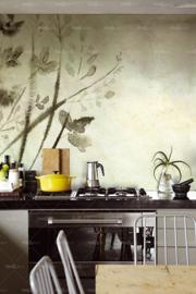 Wall & Deco SHOKO