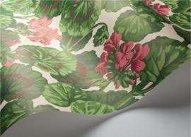 Seville Collection GERANIUM (4 kleuren)