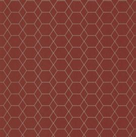 Casamance PYTHEAS (7 colors)
