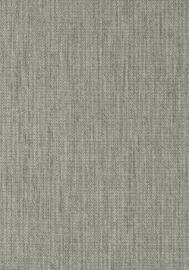 Thibaut ARTESSA WEAVE (6 colors)