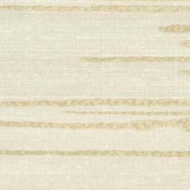 Elitis KARI (5 colors)