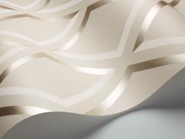 Contemporary Collection POMPEIAN (4 kleuren)