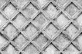 Concrete Trellis (2 colours)