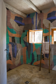 Wall & Deco ESPRIT