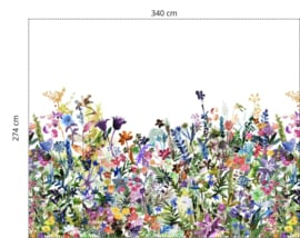 May Meadow & Londonart Together