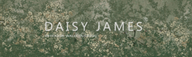 Daisy James THE CROWN (3 colors)