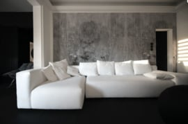 Wall and Deco CONCRETE MOIRE