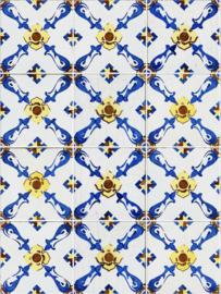 Vintage Tile - 45 x 60