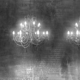 Light + Light 01