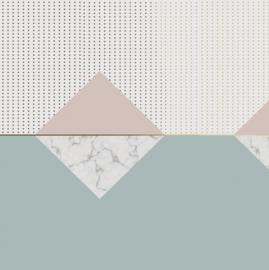 Yo2 Designs PM1.01