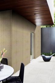 Wall & Deco AGRAFAGE