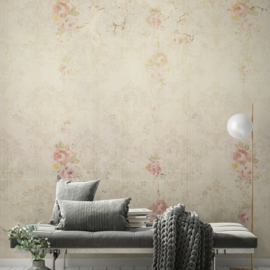 BAROQUE by Ariadne at Home
