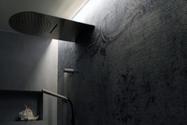 Wall & Deco WET EVANESCENSE