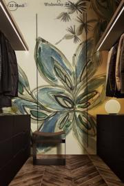 Wall and Deco A FLEUR DE PEAU