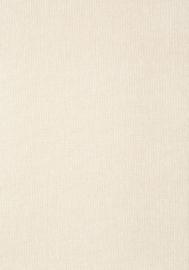 Thibaut PAPER LINEN  (9 colors)