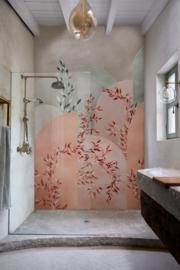 Wall & Deco VIVIDO