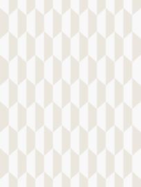 Icons PETITE TILE (5 colors)