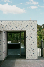 Wall & Deco IBALA