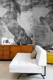 Wall and Deco EL CABALLO DE ANDY