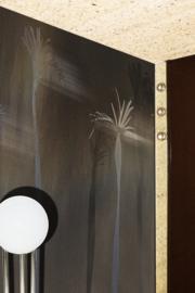 Wall & Deco EUPHORIA