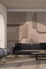 Wall & Deco CHALKBOARD