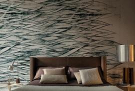 Wall and Deco FRUSCIO
