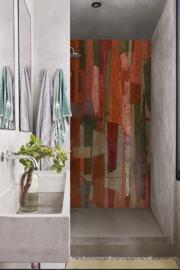 Wall & Deco ALFAMA