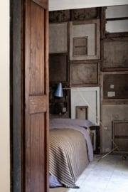 Wall and Deco VERSO