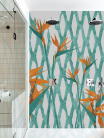 Wall & Deco REGINAE