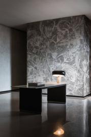 Wall & Deco DITTAMO
