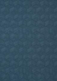 Thibaut MILANO SQUARE (9 colors)