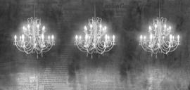 Light + Light 02
