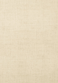 Thibaut BANKUN RAFFIA 2 (8 colors)