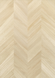 Thibaut INYO WOOD (5 colors)