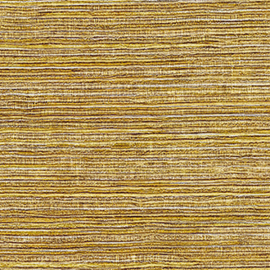 PANAMA DANDY (several colors)