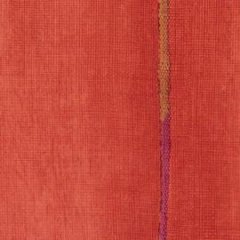 Elitis VOLOS (15 colors)