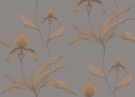 Contemporary Collection ORCHID (3 colors)